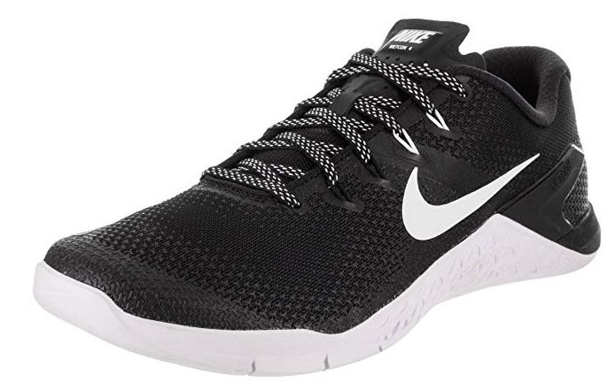 nike men's cross training shoes