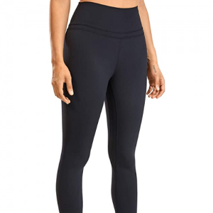 CRZ Yoga High Wasted Leggings for Workout